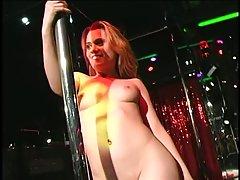 Австралийский секс с блондинкой — photo 4