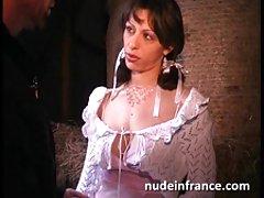 Француски порно стари скачать