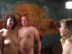 Немецкое порно магма огромные клиторы #8