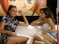 Смотреть онлайн порно фильмы свингеры чехия венгрия порно категория верху