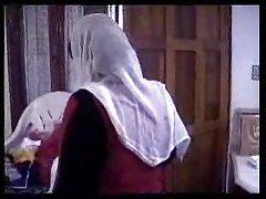 Фильмы Арабские На Русском Эротика