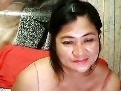 Смотреть порно фильмы филиппины
