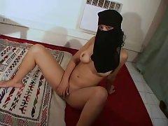 Смотреть порно в алжире