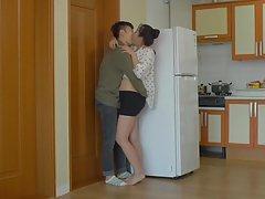 Корейский Порно Кино