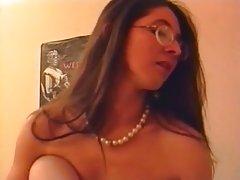 Порнопевицы порнопевицы ссср смотреть смотреть онлайн