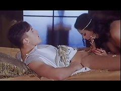 Порно фильмы сербии