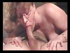 Орал зрелых порно
