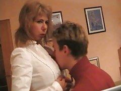 Молодежная Эротика В Кино Порно
