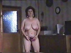 Стриптизерша порнофильм