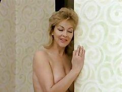 porno-video-s-polskimi-shlyuhami