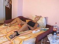 porno-onlayn-serbii