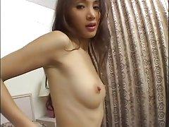 aziatskie-analnie-porno-filmi-smotret