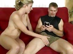 Секс смотреть онлайн обучение фото 28-181