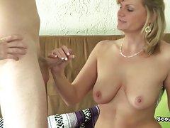 Дохрена порно онлайн ролики
