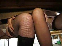 Французские Порно Видео Фильмы Онлайн