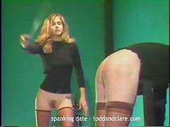 Тяжелые порно видео анал русское голые задницы палками