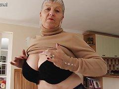 Бабушки гиг порно