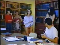 staroe-porno-filmi-v-biblioteke-vakuumnaya-pompa-forum